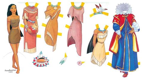 printable jasmine paper doll recortables princesas disney tusprincesasdisney com