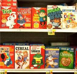popped culture cap n corn starch sugar diabetic
