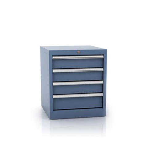 high density storage cabinets bosco high density cabinet 660h 560w spacepac industries