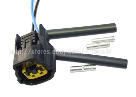 hella supertones wiring hella get free image about