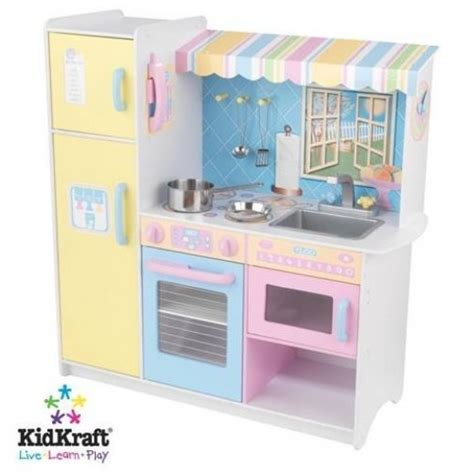 kidkraft kitchen island kidkraft primary colors kitchen island quicua com