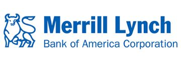 bank of america merrill lynch employee benefits merrill lynch benefits login guide today s assistant
