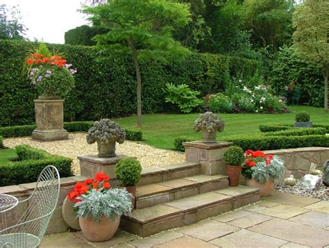 home garden design tips home garden landscaping ideas