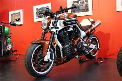 Yamaha Motorrad Zentrum by 220 Ber 1 000 Ideen Zu Lackierungen Auf Pinterest Kreide