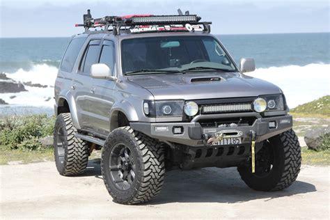 largest toyota performance upgrades toyota 4runner forum largest autos post