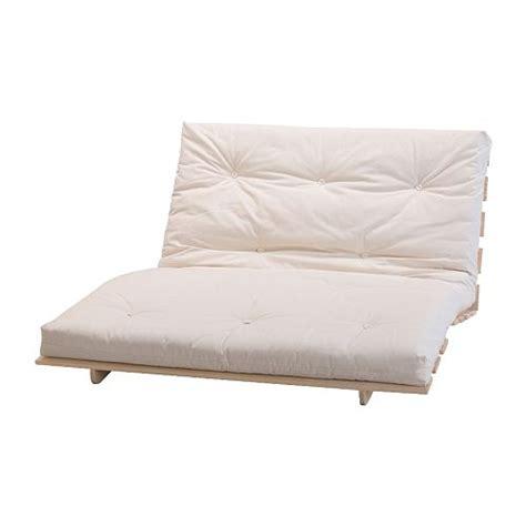 materassi futon ikea futon ikea tanti modelli per un tocco di oriente per il