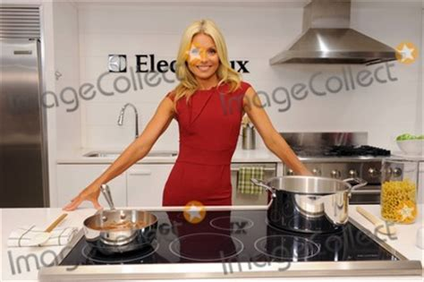 induction cooking cancer ripa pictures and photos