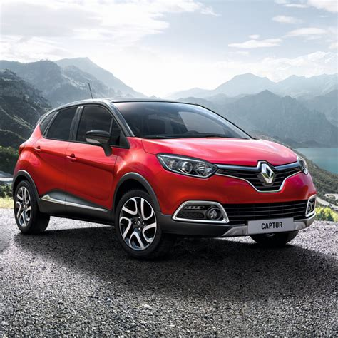 renault lease buy back long term rental of crossovers with buy back option europe