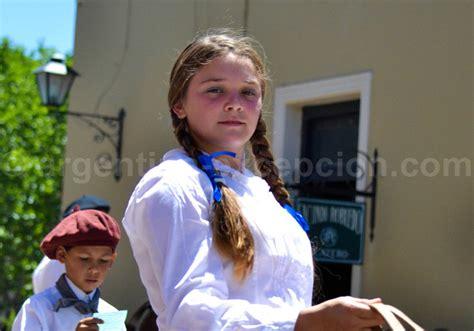 Russes, Allemands, Polonais et juifs : le flou des origines