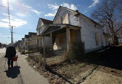 St Akron Detox by More Help Needed For Rehabilitation Of Home For
