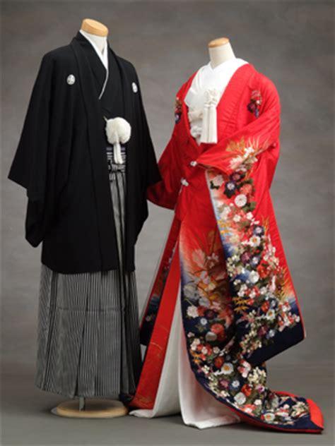 Henry Celana Dalam Pria Bambo 2 1 perbedaan pakaian tradisional korea jepang dan china
