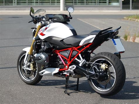 Kennzeichenhalter Motorrad by Kennzeichenhalter Inkl Innenkotfl 252 Gel F 252 R Bmw R 1200 R Rs