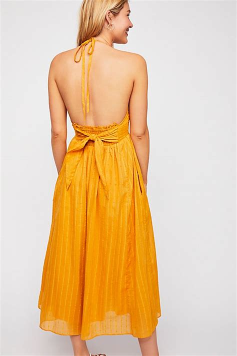 Dona Maxi Dress by Donna Maxi Dress Free