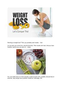 how to lose weight in a week at home how to lose weight fast for in a week at home