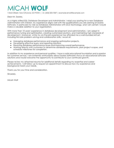 Bilingual Coordinator Cover Letter by Bilingual Cover Letter Cover Audit Template Sle Territory Plan Template