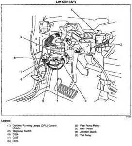 1990 jeep wrangler fuel pump wiring diagram,wrangler