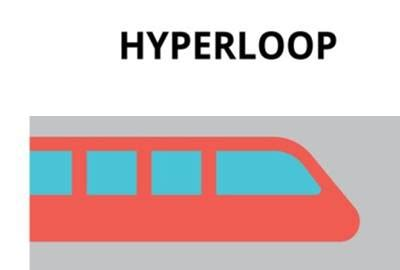 allianz produces coffee guide to hyperloop   youtalk