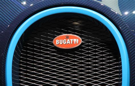 bugatti badge bugatti badge and grille bugatti badge and grille