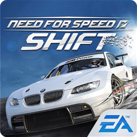 need for speed shift apk free download