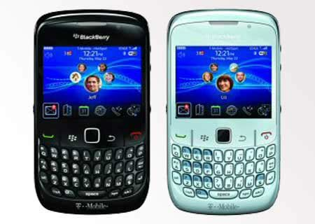 Tmobile Search Tmobile Blackberry Curve 8520 Image Search Results