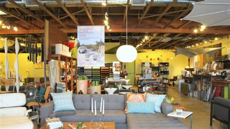 home design stores san diego home design stores san diego home decor stores san diego