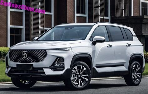 Auto News by Carnewschina China Auto News