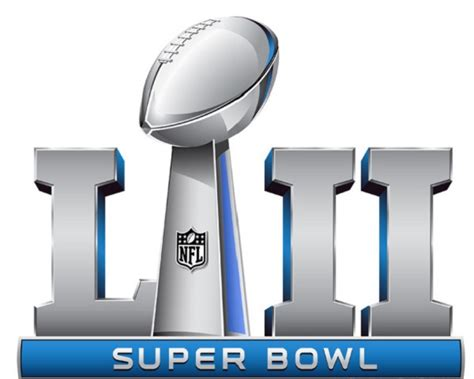 super bowl lii vacation sweepstakes freebies ninja - Super Bowl Lii Sweepstakes