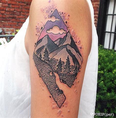 safe house tattoo 9 best leaf tattoo images on pinterest leaf tattoos harbin and home tattoo