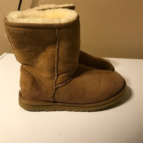 camel color boots camel color ugg boots