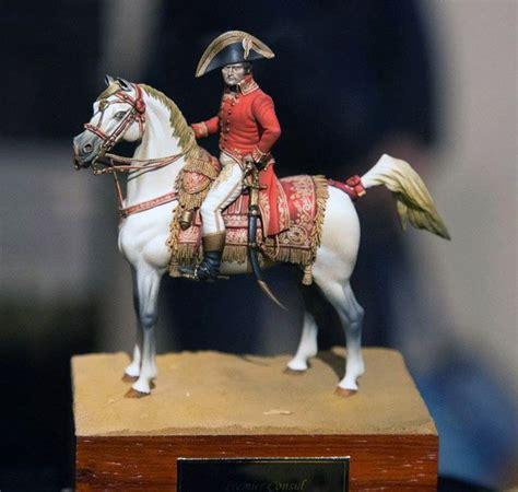 napoleone primo console napoleone primo console napoleone in figurini a piedi a