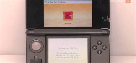 how to watch movies on your nintendo dsi nintendo ds nintendo ds nintendo ds cheats 171 nintendo ds wonderhowto