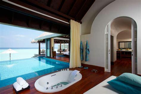 brand new luxury villa with luxury villas resorts private swimming pool lefkada rentals villas best luxury resorts in the maldives wanderingtrader
