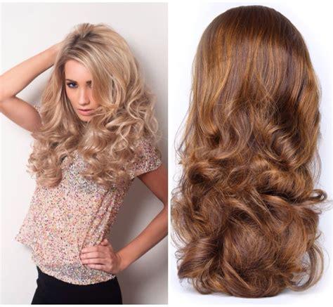xtra perm yaki hair perm yaki xtra xtra perm yaki hair weave best clip in