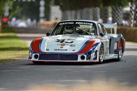 classic racing wallpaper race car classic vehicle racing porsche germany le mans