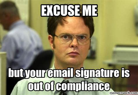 Meme Email - office work funny memes pictures to pin on pinterest