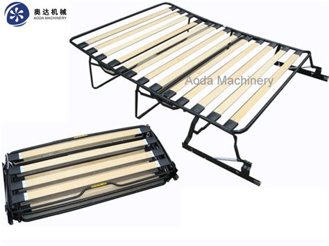 folding sofa bed mechanism china tri fold sofa bed mechanism ad 8310 china sofa
