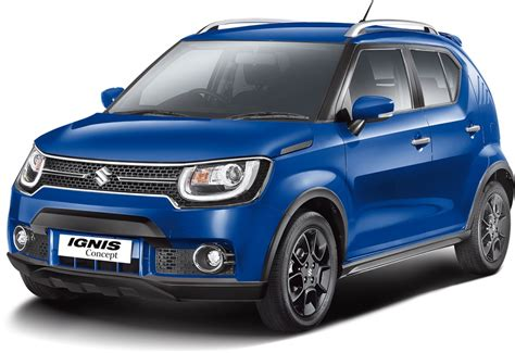 indian car car launches india 2016 upcoming cars in india 2016
