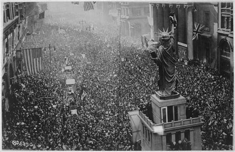 World War 1 Records U S National Archives World War I Photos Upi