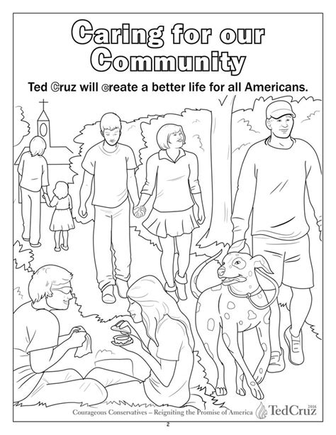 ted coloring book review coloring books we c ted for president coloring and