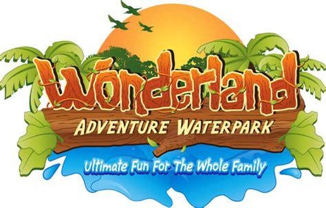 Tiket Voucher Karawang voucher discount waterpark promo member