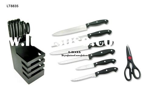folded steel kitchen knives japanese folded steel kitchen knives japanese folded