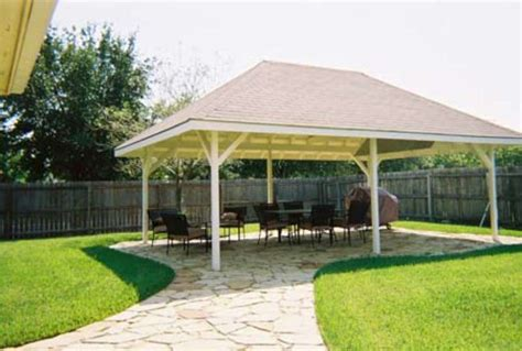 carports plans stylish home design ideas wooden carport plans design ideas
