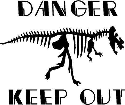 dinosaur sayings dinosaurs quotes quotesgram