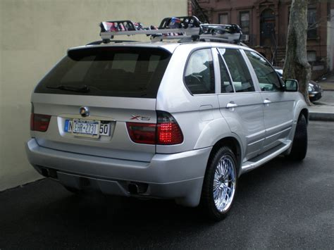 Bmw X5 Roof Rack by Bmw X5 Roof Racks Page 2 Xoutpost