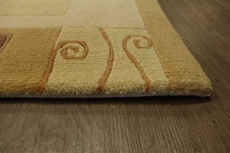 teppich 250x300 carpet original nepal tibet 250x300 cm 100 wolle