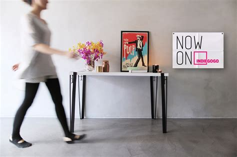 floyd table legs uk international design brand adap table launches chic