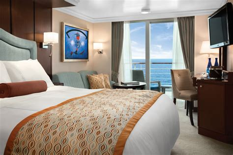 Cruise Rooms by Oceania Cruises Cruise Line Information Cruisemates
