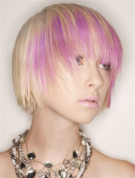 toni and guy hairstyles women new medium length haircuts 2012
