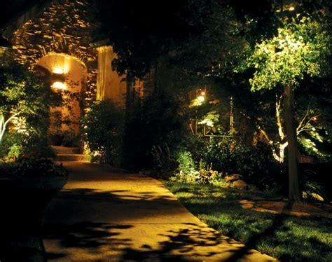 beleuchtung gartenweg 109 garten gestalten bilder und regeln f 252 r einen sch 246 nen