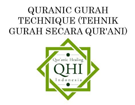 Serbuk Daun Senggugu Untuk Gurah Dan Pengobatan Lainnya quranic gurah technique tehnik gurah secara qur ani ruqyah warisan pengobatan nabi muhammad saw